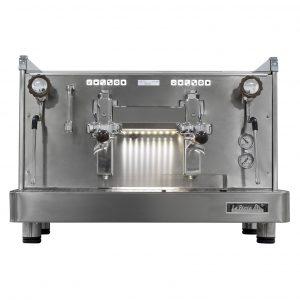 R2 A – Espresso Machine